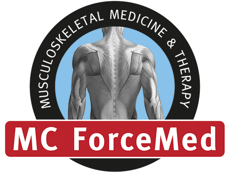 MC ForceMed